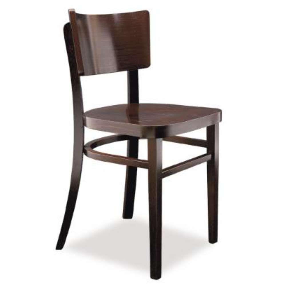 Günstige Gastronomie Stühle und Armlehnstühle, Gastronomie ...
