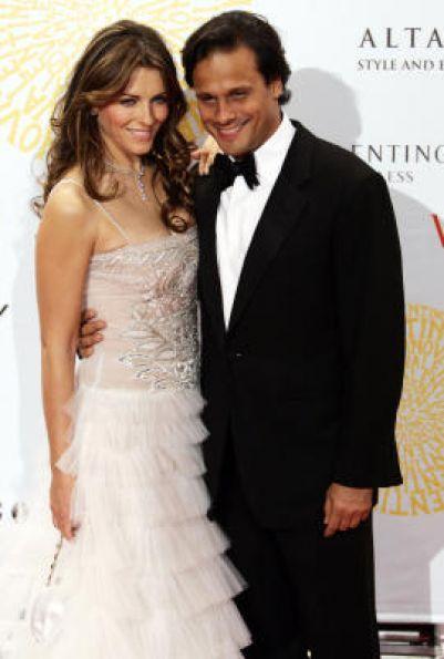 Famous Interfaith Couples Celebrity Couples Couples Interfaith