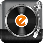 'edjing for iPhonePlay.Mix.Share' by edjing Official Hit