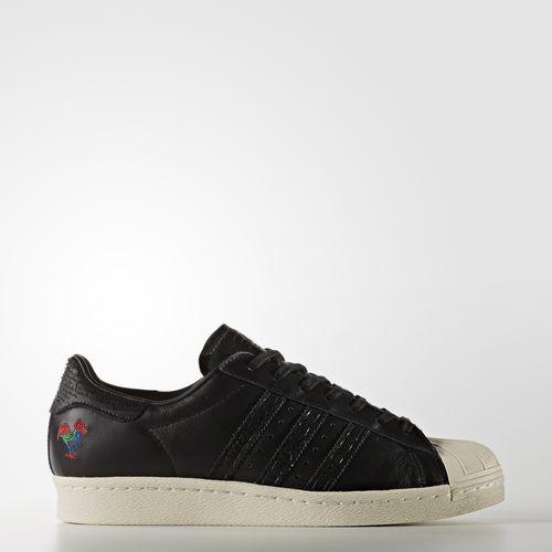 super popular 46034 64942 adidas - Superstar 80s CNY Shoes