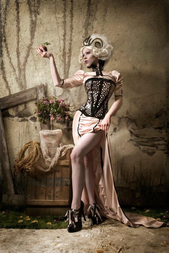 Ardita Fashion