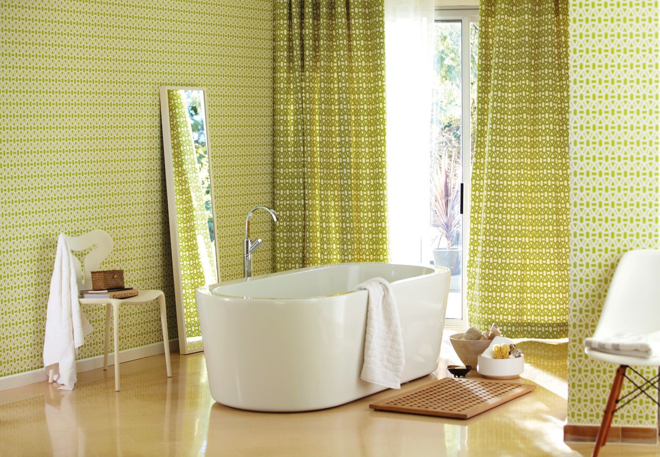 Fabric from Scion, Melinki, Goodrich   Creating A Diverse Range Of ...
