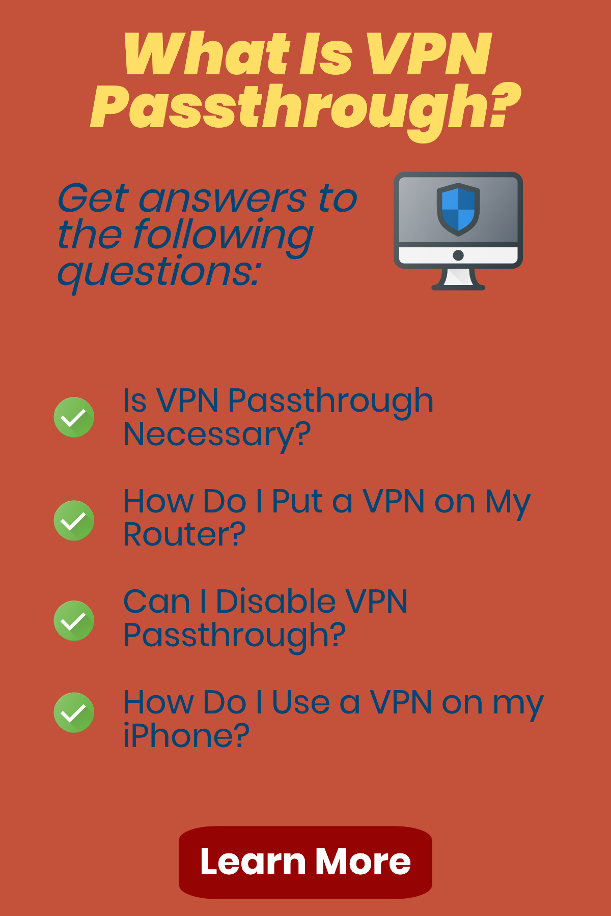d14371601e3adf134bc0f04fdd4efc76 - How To Put A Vpn On My Router