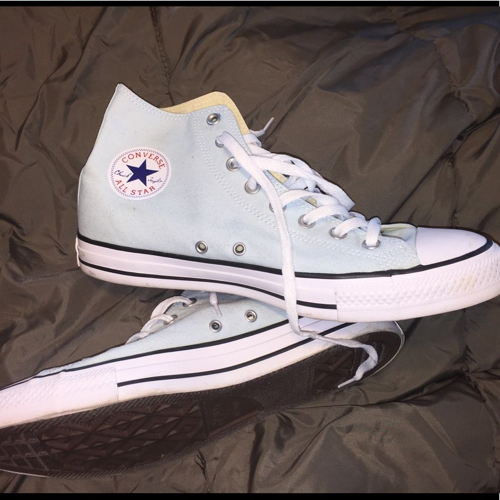 10 Best Colored Converse images | Converse, Converse shoes