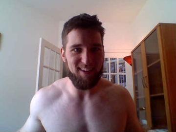 kostenlose Webcam Homosexuell