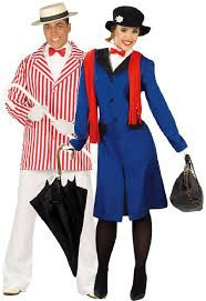 Image Result For Famous Couple Fancy Dress Ideas Fancy Dress Halloween Costumes 1920s Fancy Dress Couples Fancy Dress