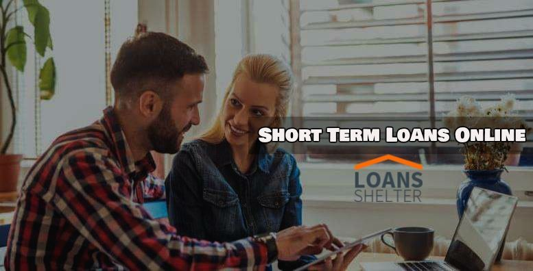Short Term Loans Online Generate Immediate Funds and