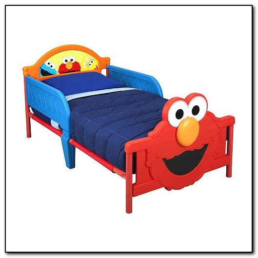 Toddler Beds For Boys Toys R Us Beds Home Furniture Design Zqjznoejkp3499 Convertible Toddler Bed Toddler Bed Frame Toddler Bed