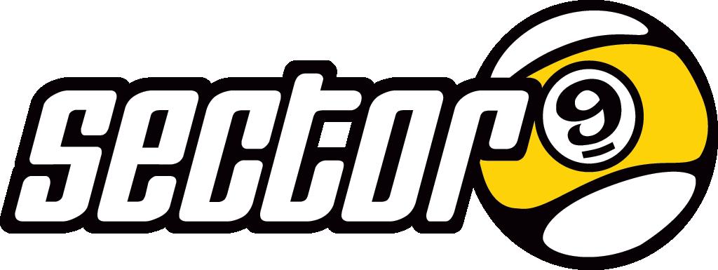 Image result for sector 9 logo