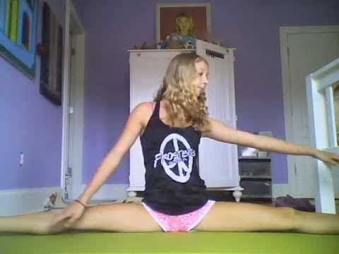 Flexible amateur