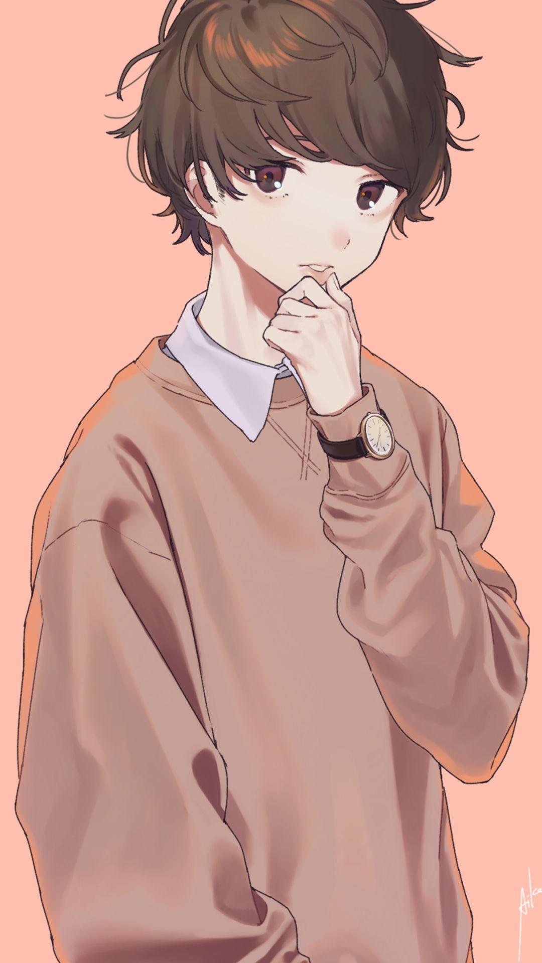 Cool Wallpaper Anime Boy Mywallpapers Site Anime Drawings Boy Anime Boy Anime Love