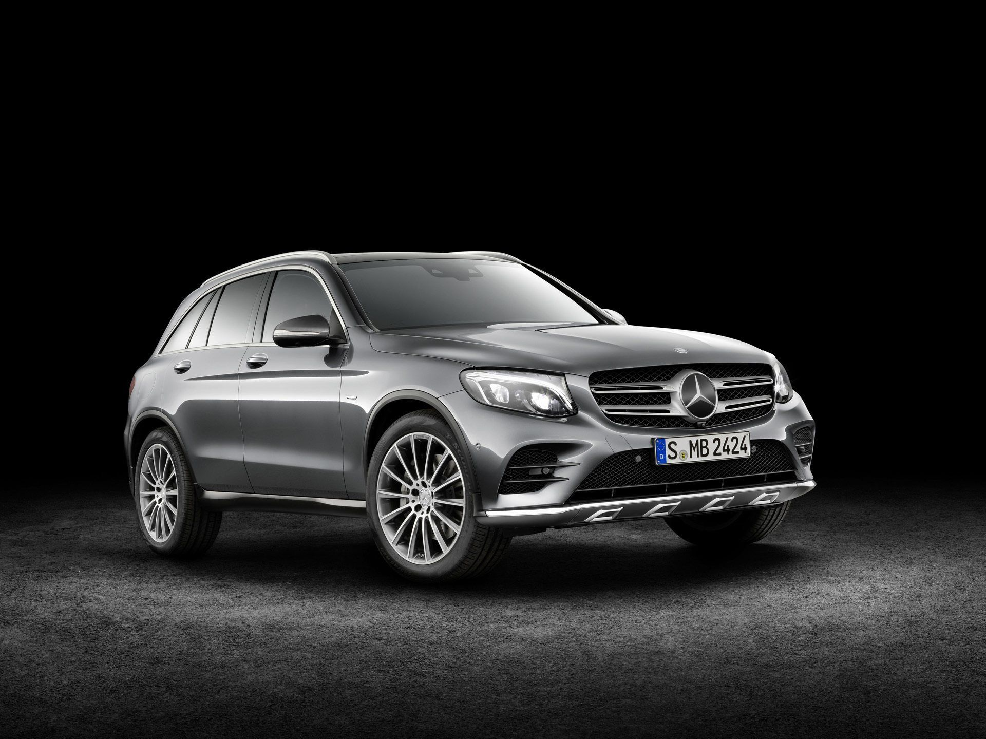 2021 Mercedes Benz GLK Specs and Review