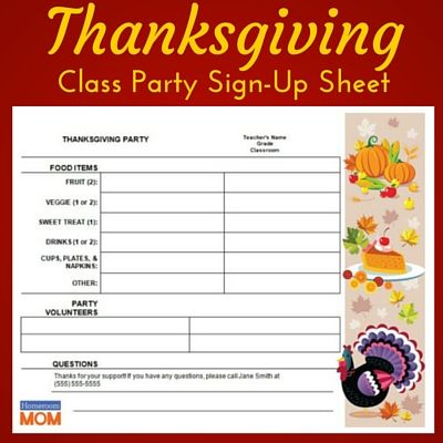 d143d632c3c7ae3f089abbf29f0eadea Valentine S Party Letter To Parents Template on for party, box project, ice cream party classroom, free printable,