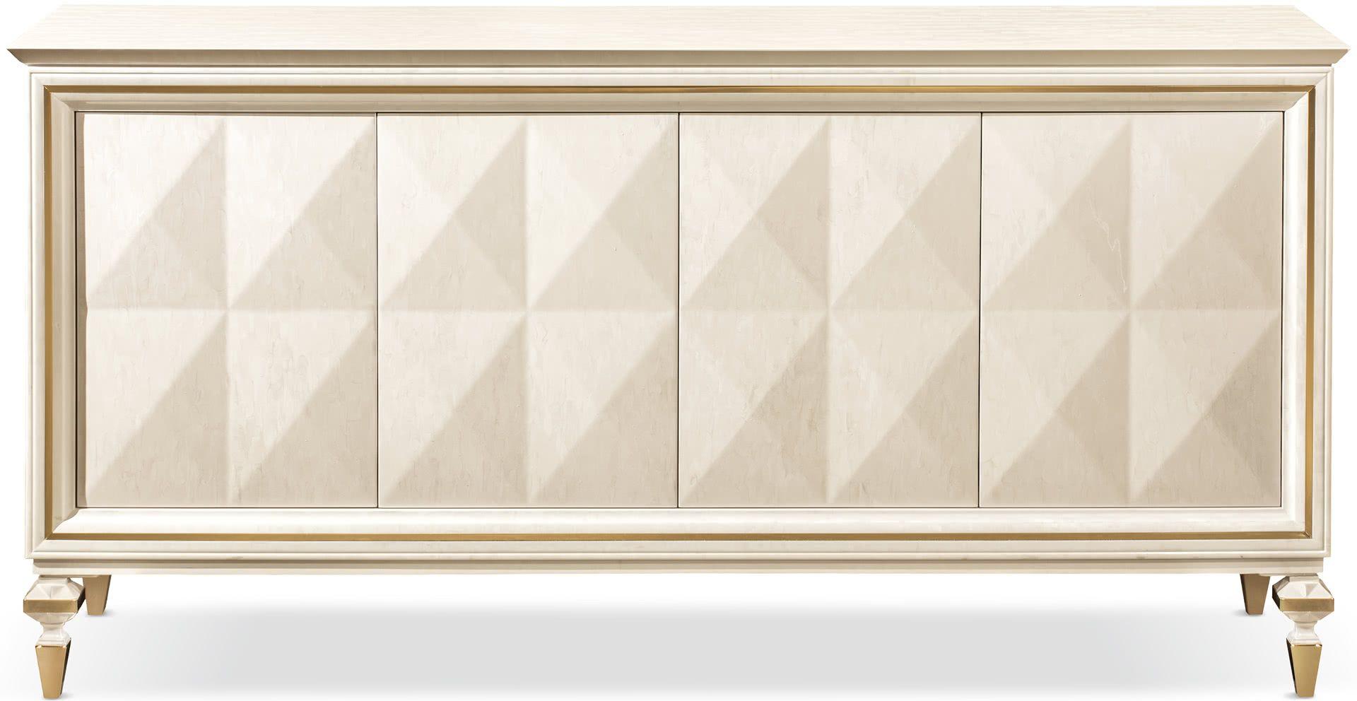 Mobili zona giorno cantori tables in 2019 furniture for Mobili zona giorno