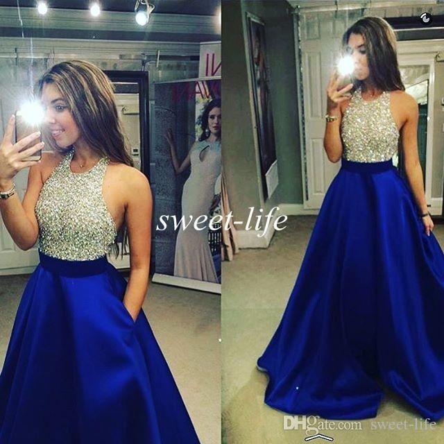 Cheap formal dresses online on pinterest dress shops cheap formal