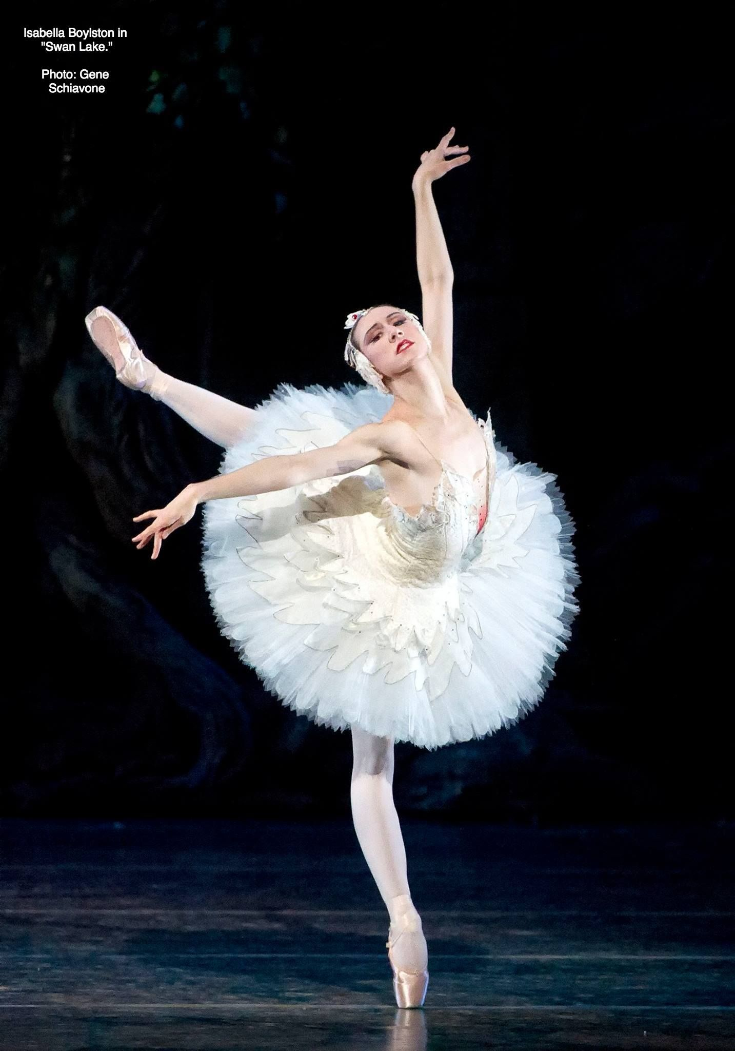 Image result for swan lake solo ballerina photos