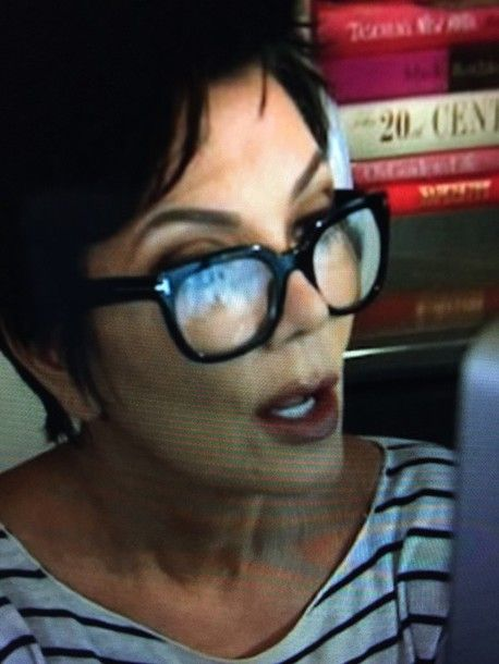 32cb59b0e9cd 10 Birthday Gifts Kris Jenner Could Use More than a Free Blackberry ...