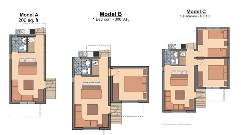 Nano House Floor Plans Escortsea – Nano House Plans