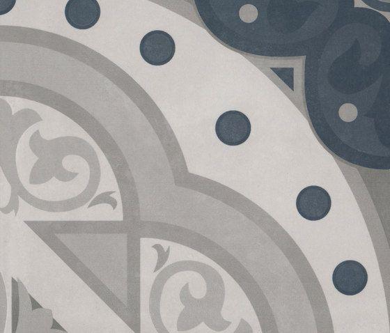 Century Unlimited - CF6H by V\B Fliesen GmbH Tiles Flooring - alternative zu küchenfliesen