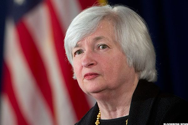 What Happens When the Fed Hikes Interest Rates? - TheStreet