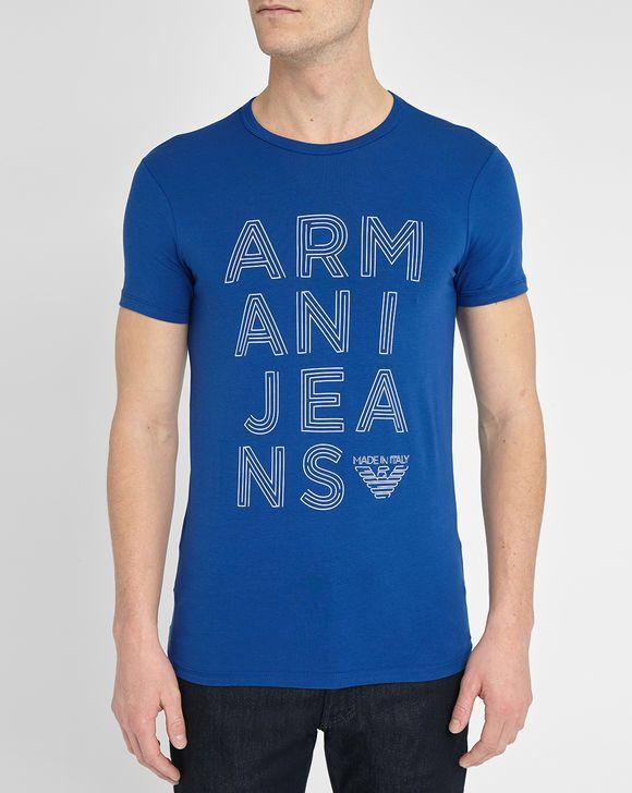 ll➤ T-shirts Col Rond Homme ✅ Livraison Gratuite ✅ Retour Gratuit ✅  Satisfait ou Remboursé b512ce883bc