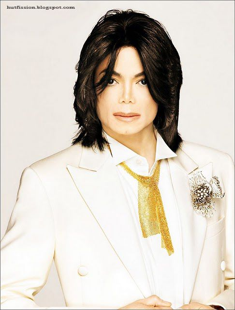 1491e0bec7d0 Michael Jackson - Ebony Photoshoot | Michael Jackson | ジャクソン ...