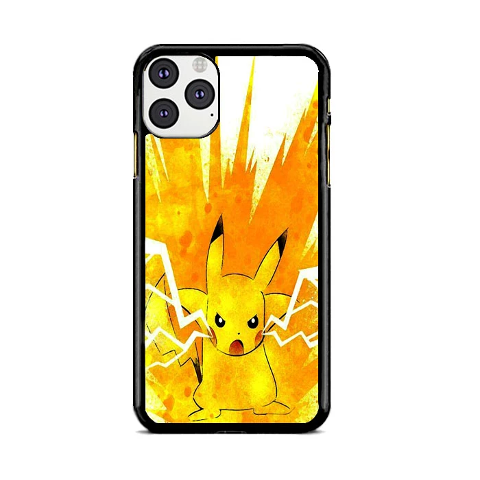 iphone 11 case drawing