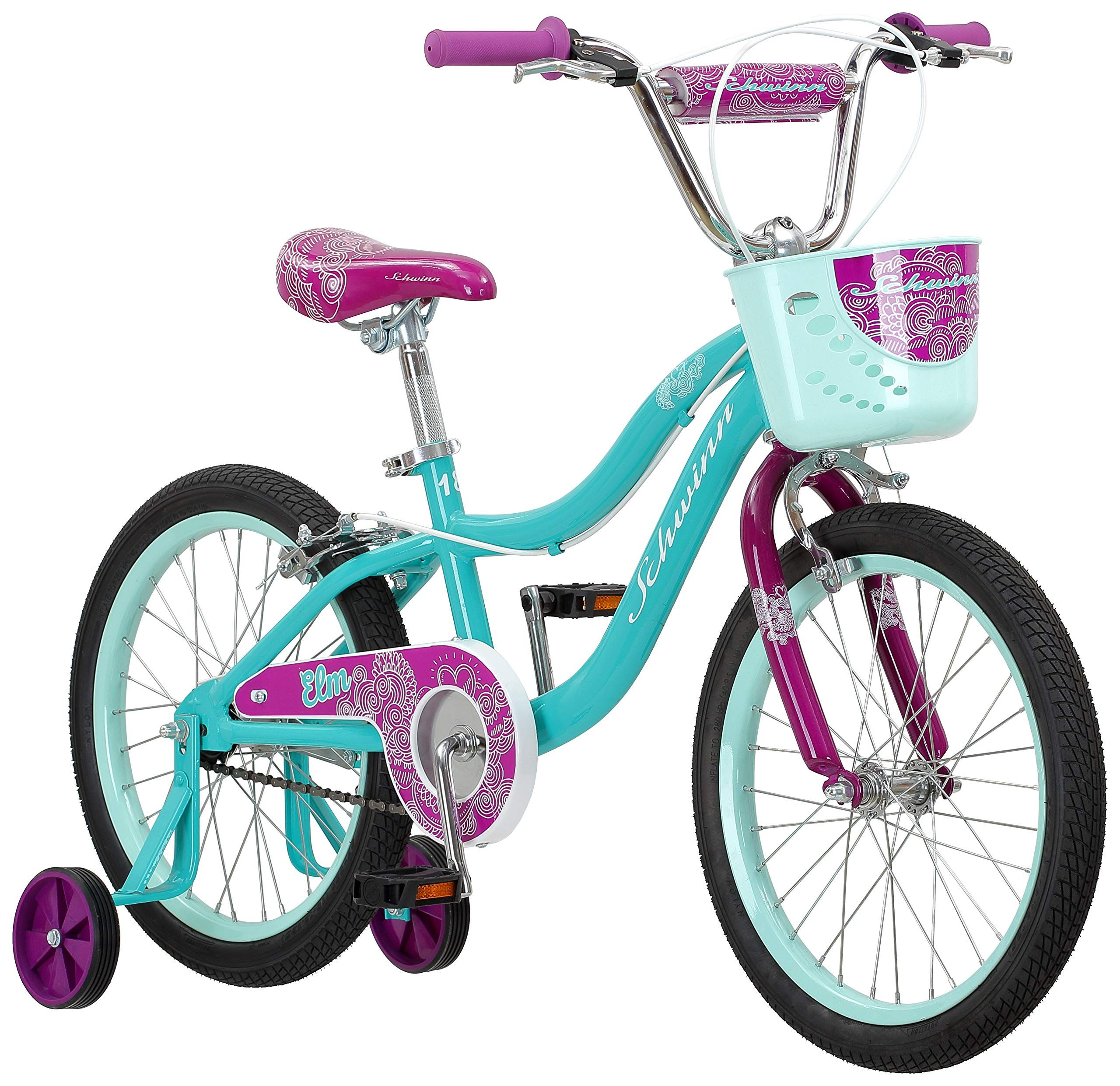 Best Rated In Kids Bicycles Kids Bicycle Bike With Training