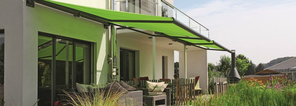 Image result for shade for under a balcony Shade - Balcony