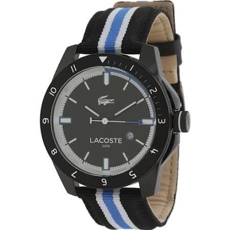 lacoste watches - Google Search