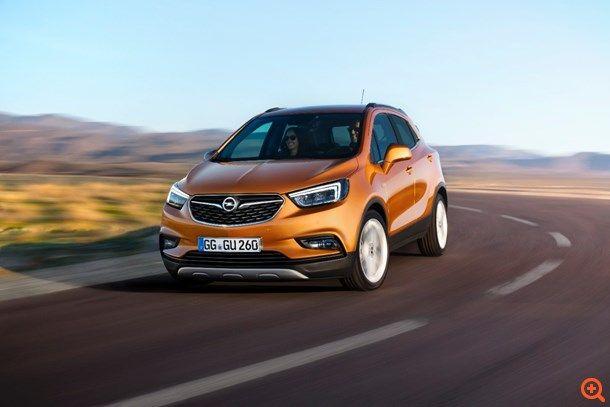 Opel Dynath H Paroysia Sthn Ek8esh Geneyhs Aytokinhta Motosykletes Podhlata Aytokinhta Motosykletes Kai Podhlata