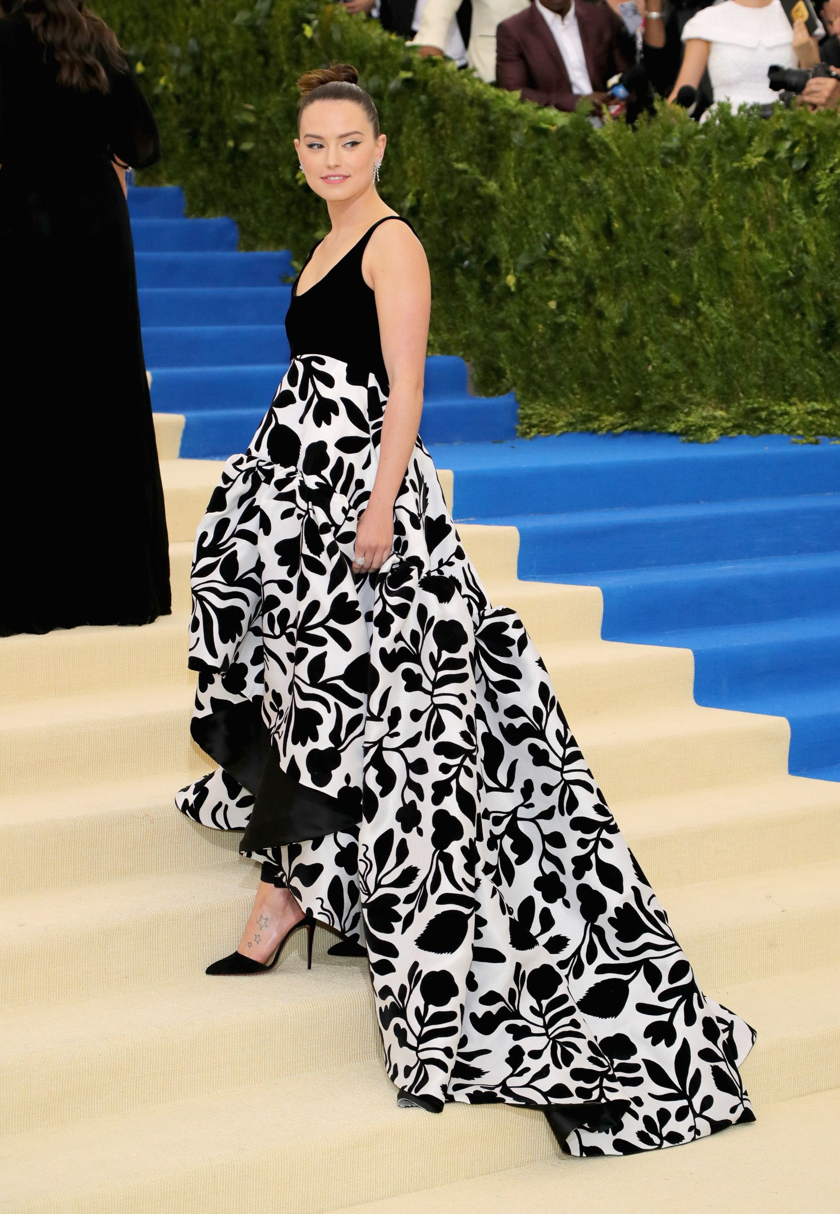 Met Gala 2013: Best and worst red carpet looks from