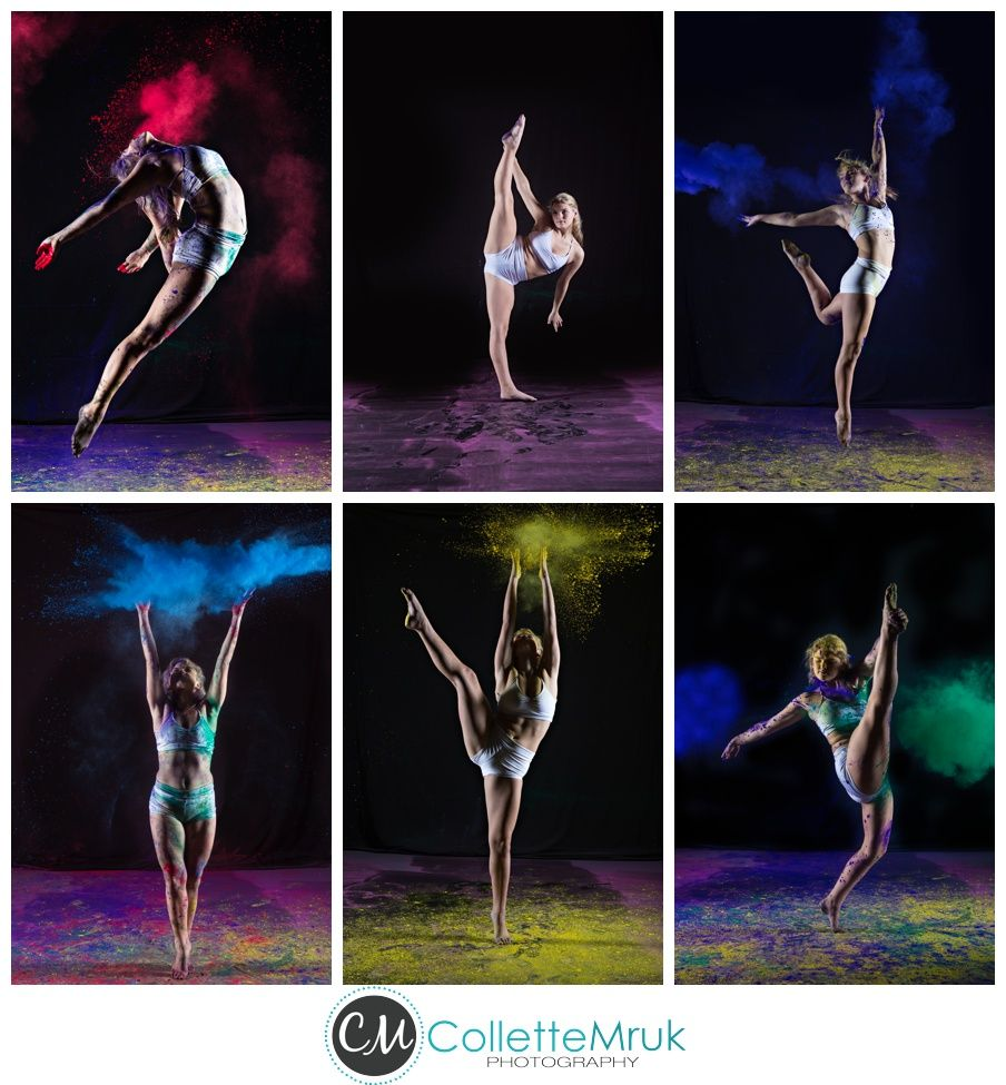 Powder Dance Danzforce Extreme Studio Orlando Floridafor Years I Have Wanted To Do A Powder Shoot It Took Dance Photo Shoot Dance Photography Ballet Pictures