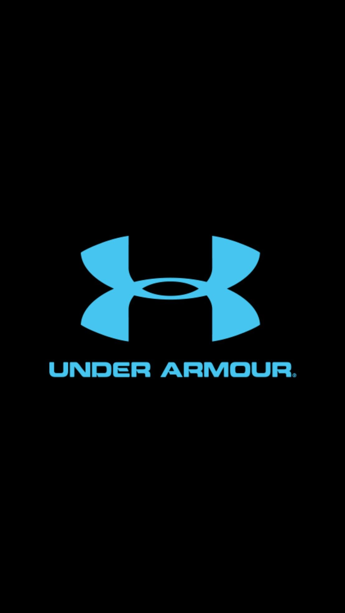 Pin by Laken Ruggles on Armours | Under armour wallpaper ...