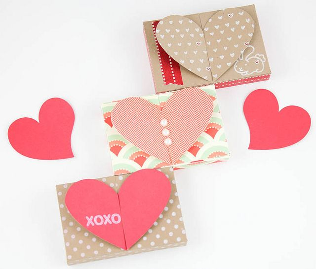 Valentine Gift Card Holder Heart Top Box Templates Valentines Gift Card Printable Gift Cards Gift Card Holder Template
