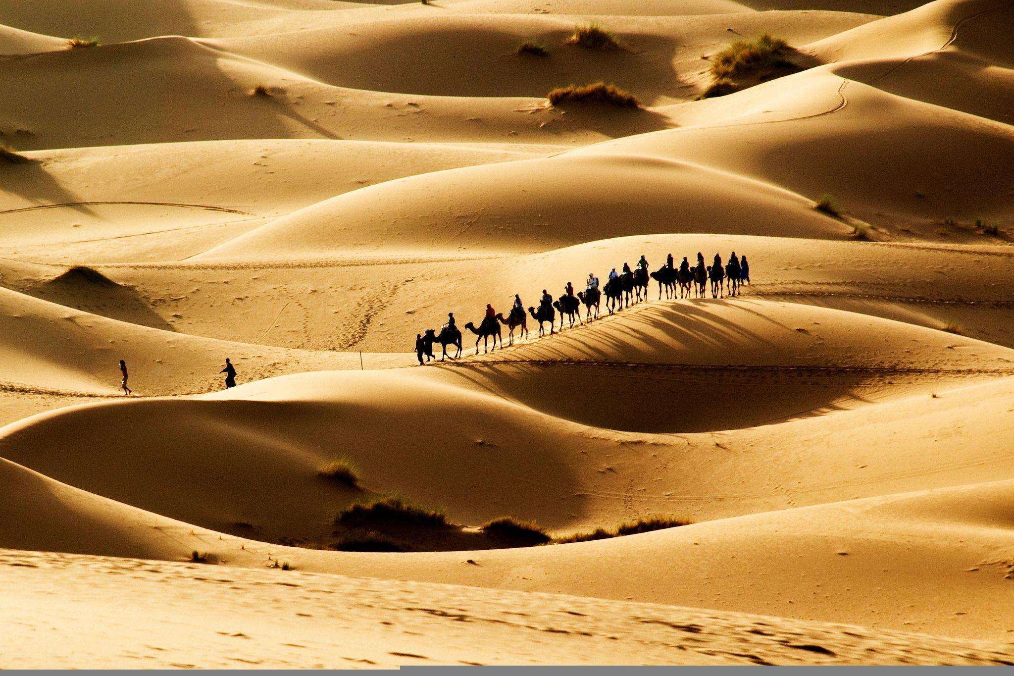 этом песочные картинки африка айдан
