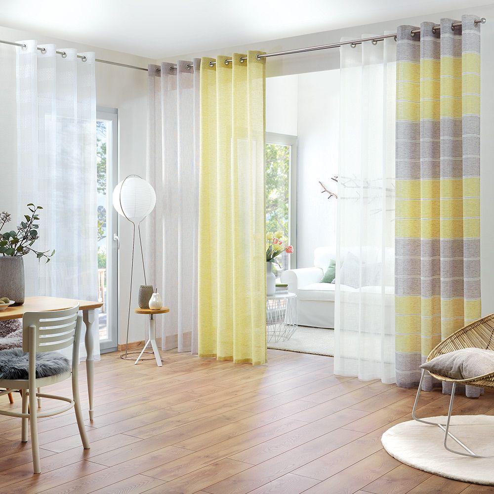 Luftig Für Wohnzimmer Vorhänge Wohnzimmer Gardinen Wohnzimmer Vorhänge Fürs Wohnzimmer