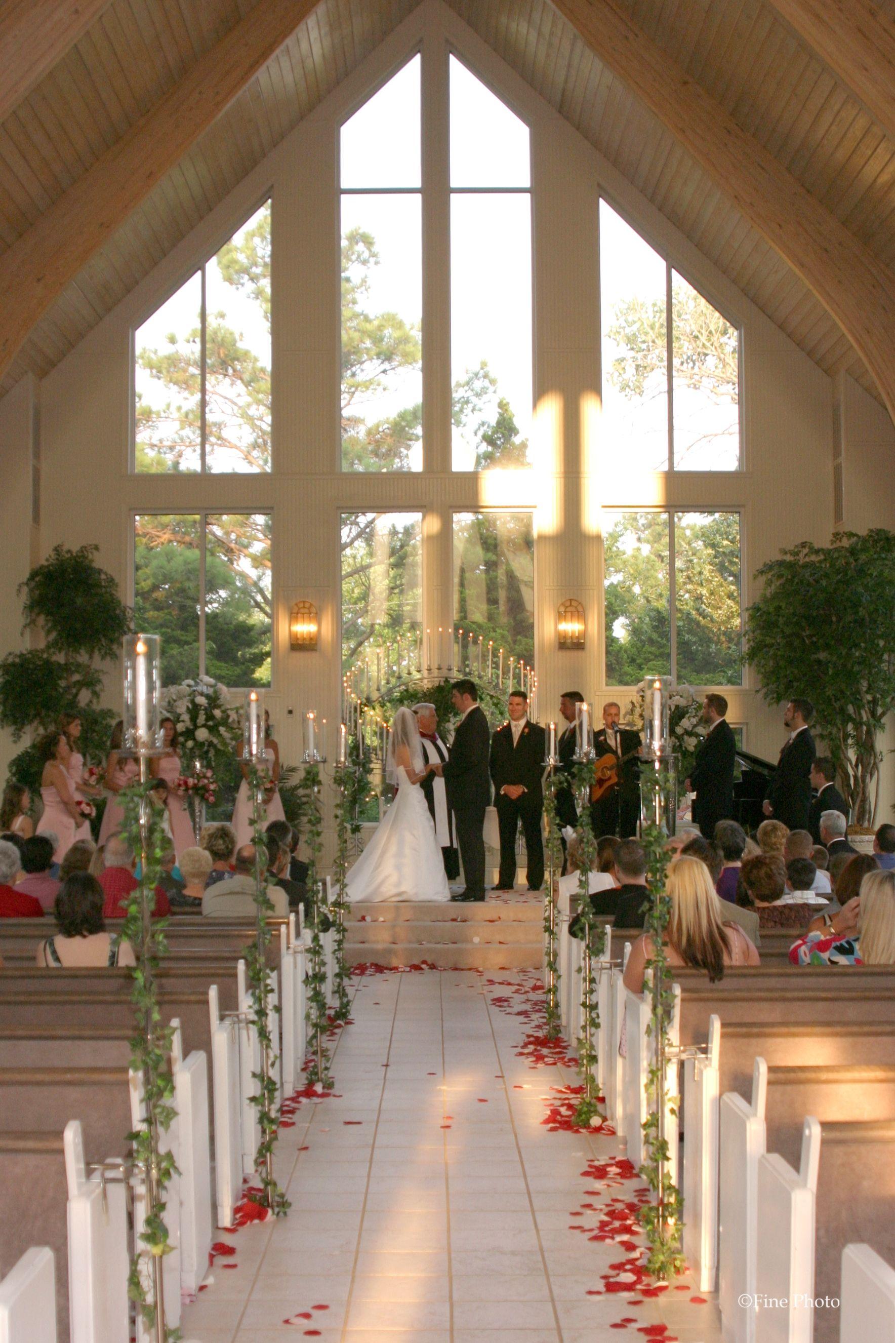 d144a0e728dea909fa4d96dd074d4a49 - The Gardens Wedding Chapel Oklahoma City
