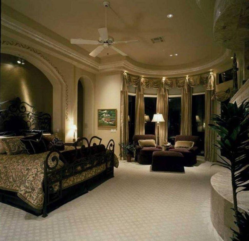 Best Large Master Bedroom Ideas Elegant Bedroom Large Master