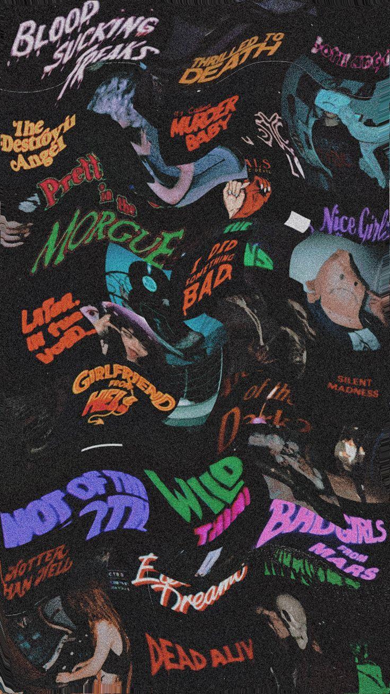 Grunge wallpaper   Fondos de pantalla de iphone, Fondos de colores hd, Fondos de pantalla reggae