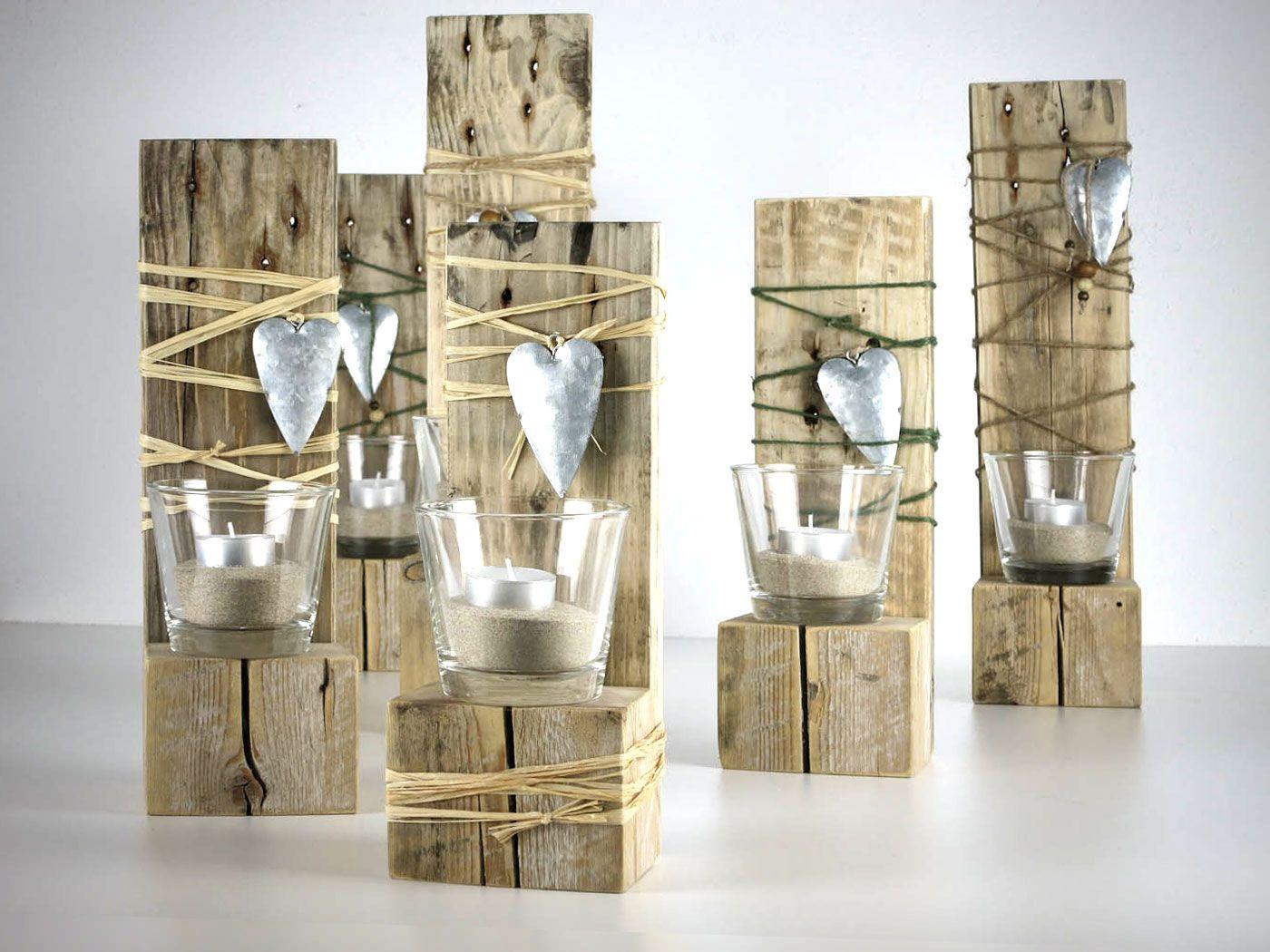 teelicht deko palettenholz kreativ pinterest holz basteln und basteln mit holz. Black Bedroom Furniture Sets. Home Design Ideas