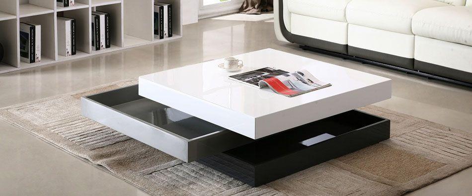 furniture design | Master Bedroom Furniture Corner L Sectionals ...