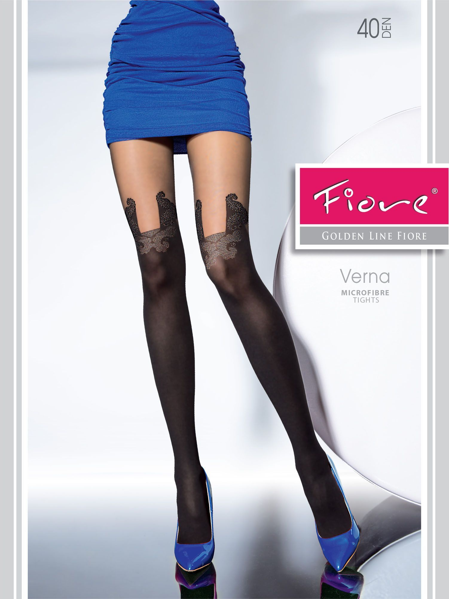 Pin by Sous-vetementsfemme on collants femme in 2018  f2927e22a2d