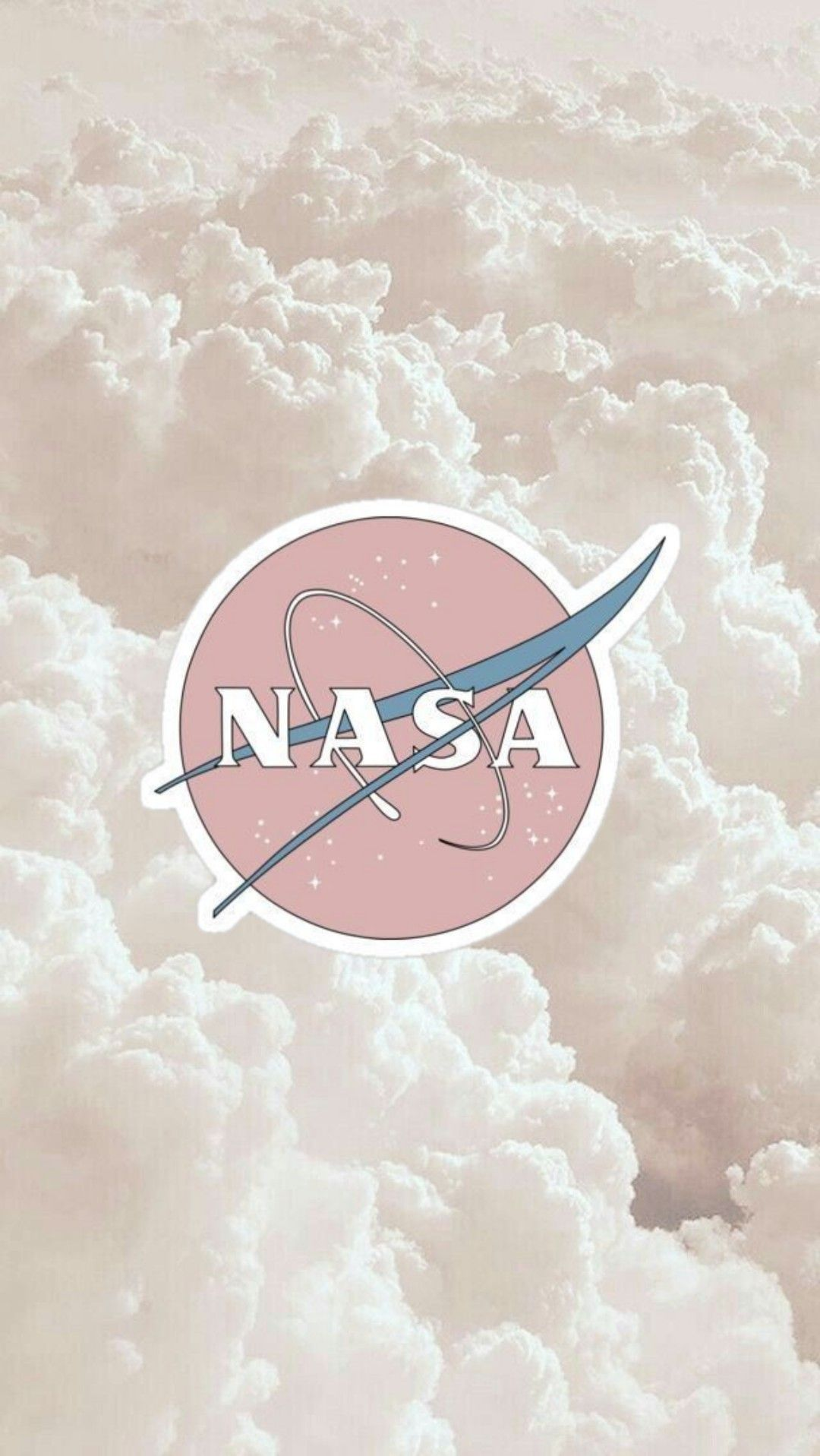 Pin by Nevaeh Yazmin on Nasa wallpaper Nasa wallpaper
