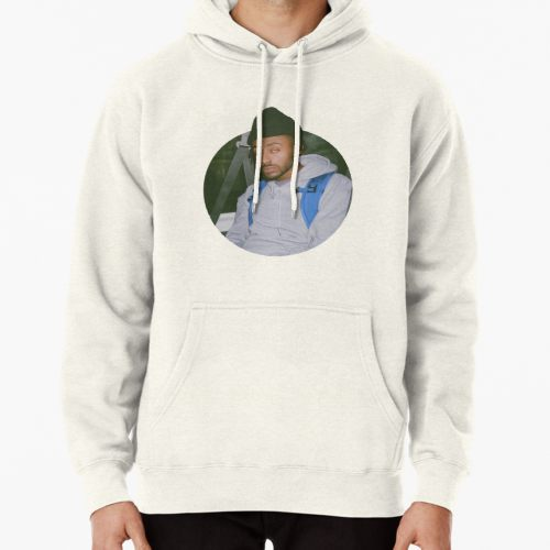 Amine - ONEPOINTFIVE Hoodie (Pullover) in 2019 | Products