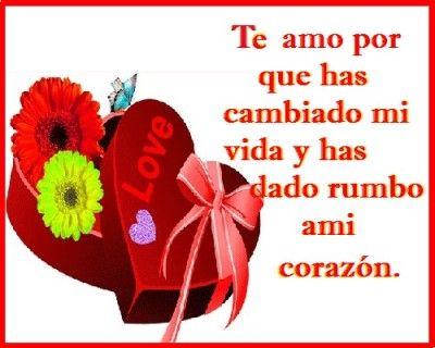 Imagenes De Corazones Con Poemas De Amor Juan De Dios Barroso