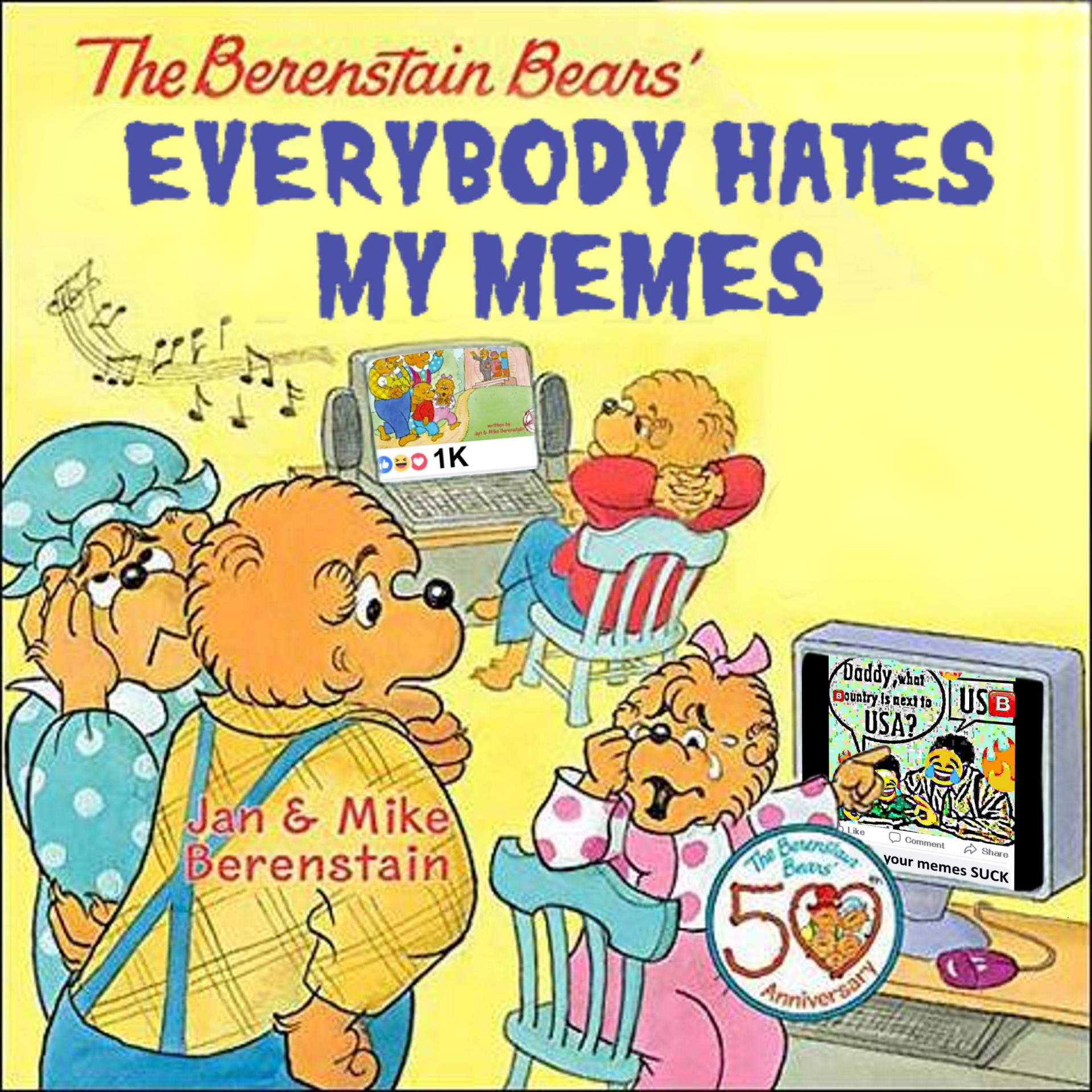 keep it old school no kindle meme keep it real