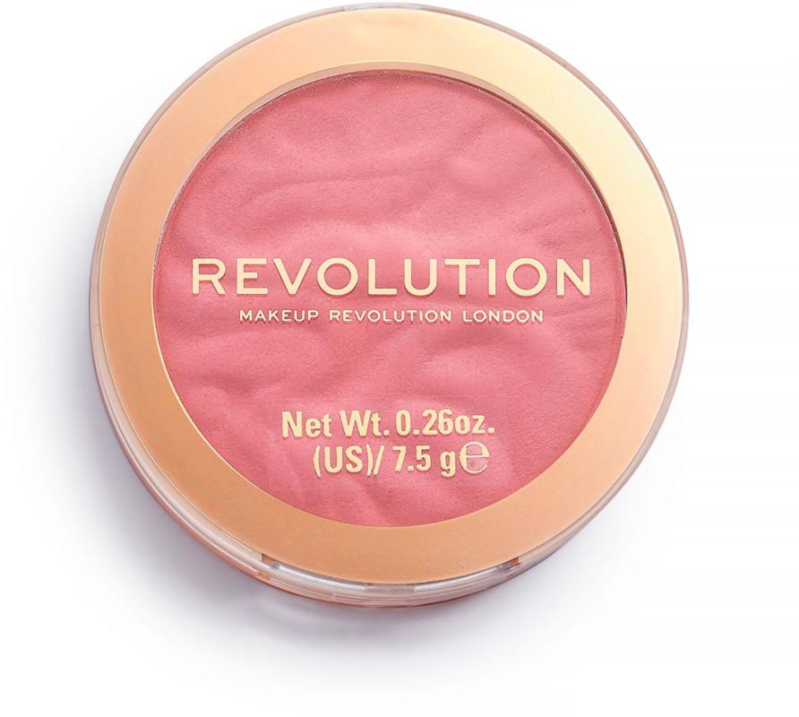 Glitter eyeshadow Makeup revolution highlight Ulta