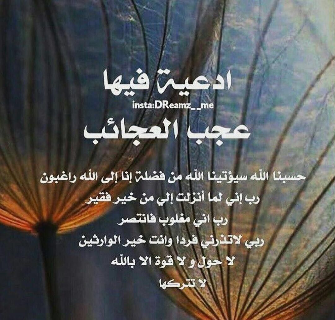 Pin By Dalel On Arapski Islamic Quotes Islam Facts Islamic Phrases