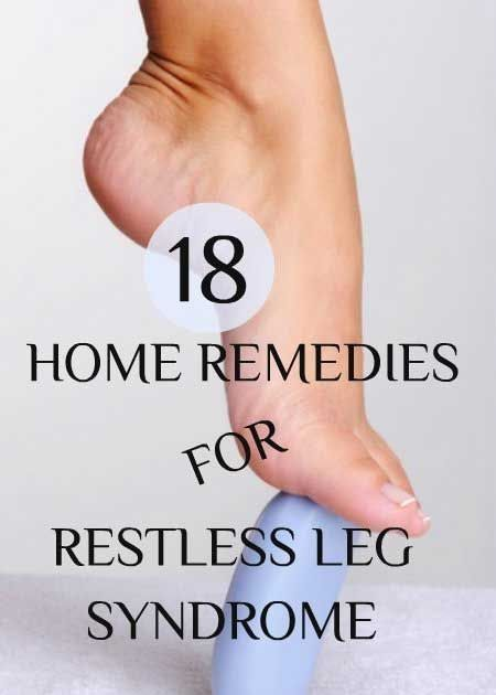 Best And Latest Fashion From All Over The World For All Seasons Restless Leg Syndrome Restless Leg Remedies Home Health Remedies